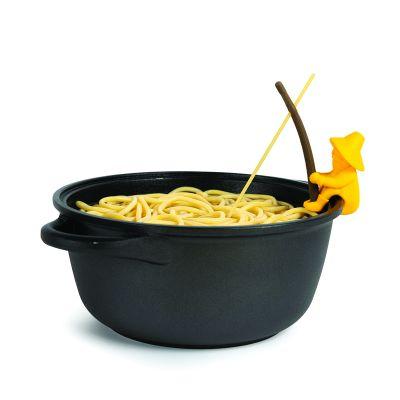 Testeur de Spaghettis Al Dente