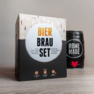 Kits de brassage de bière