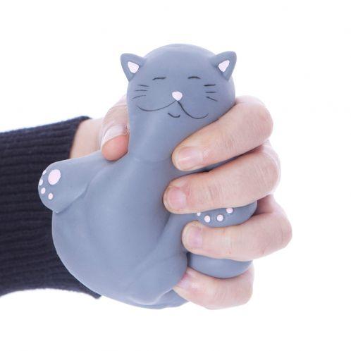 Jouet antistress Kalma Kitty