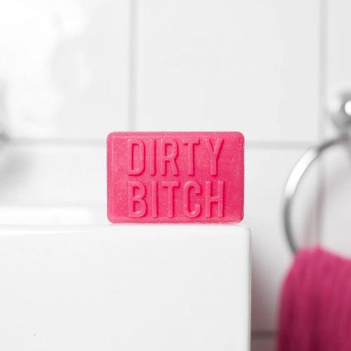 Savon Dirty Bitch
