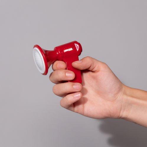 Mini Modificateur de voix