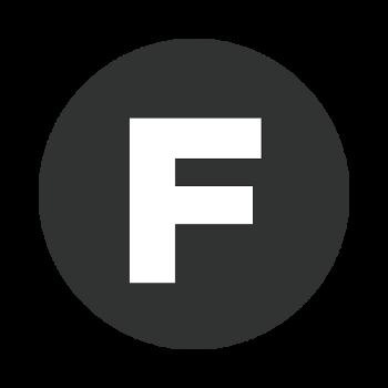 Papier cadeau multivisages avec différents motifs thème amour