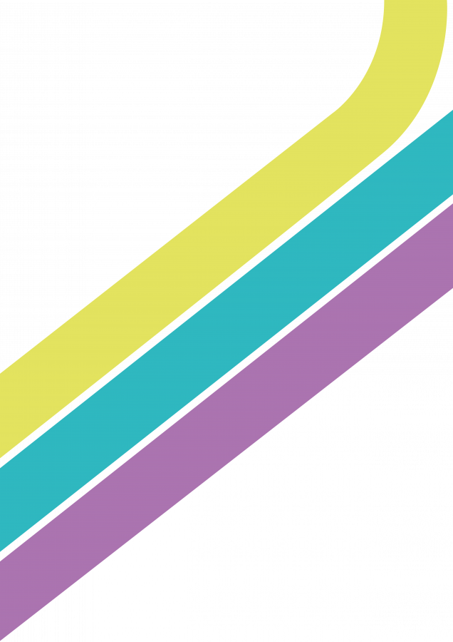 Poster Geburtstag (POBIXT) - transparent - Grün
