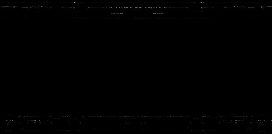 TOHIXT - transparent - Streifen