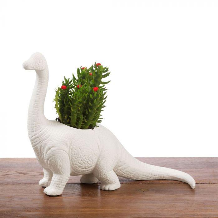 Cache-Pots Dinosaure