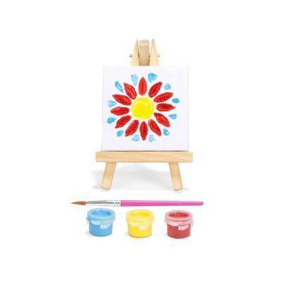Mini Set de Peinture