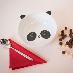 Bol Kawaii - Aiko le Panda