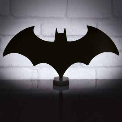 Films & Télévision  - Lampe Batman LED Éclipse