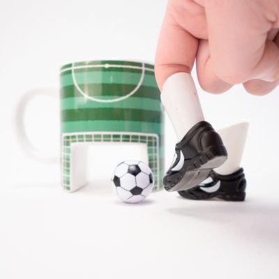 Maison et habitat - Tasse Football