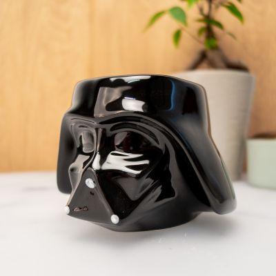 L'univers Star Wars - Tasse Star Wars Dark Vador
