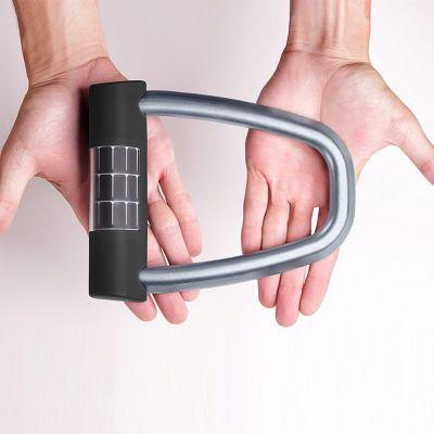 Sport - Antivol Intelligent pour Vélo Ellipse