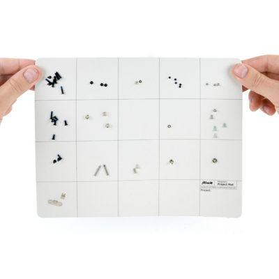 Outils - Tableau de travail - Magnétique