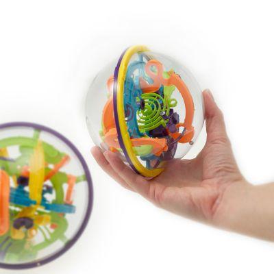 Idées cadeaux pour mettre dans le calendrier de l'avent - Balle Labyrinthe Maze