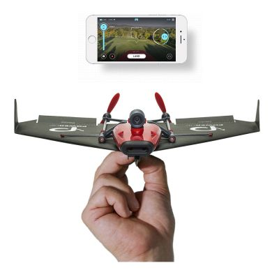 SOLDES - Drone pour Smartphone - PowerUp FPV
