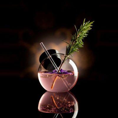 Verres & Mugs - Verre pour Cocktails Design Quido
