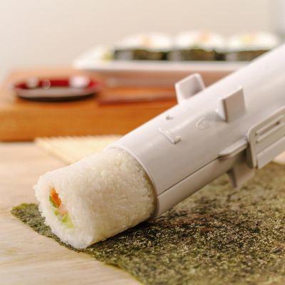 Cadeau maman - Machine à sushi Bazooka Sushi