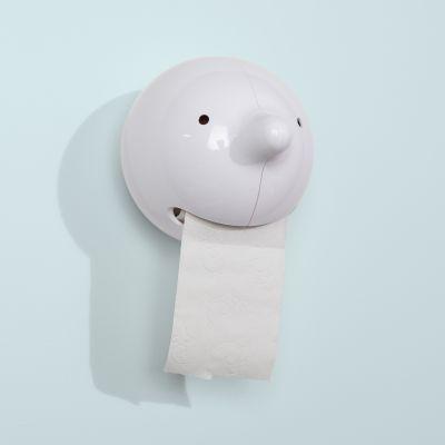 Support à Papier toilette Mr. P