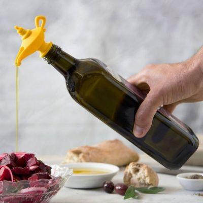 Cadeau Pâques - Oiladdin - Bouchon et Bec Verseur