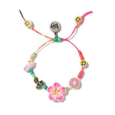 Accessoires de plage - Bracelet d'été