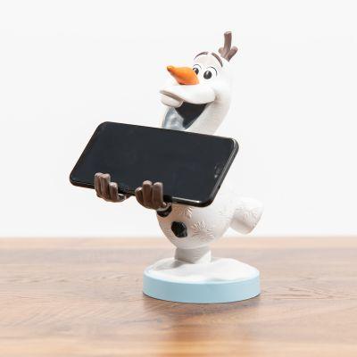 Films & Télévision - Support à Smartphone Olaf