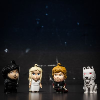 Ordinateur & Gadgets USB - Clé USB Game Of Thrones