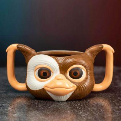 Verres & Mugs - Tasse Gremlins Gizmo
