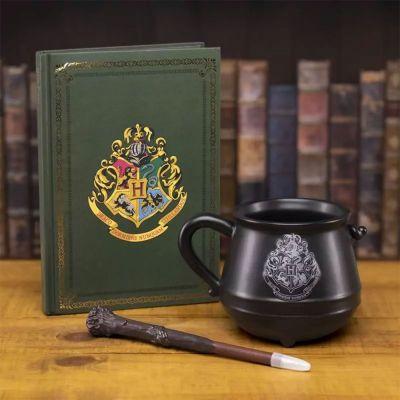 Cadeau frère - Coffret Cadeau Harry Potter