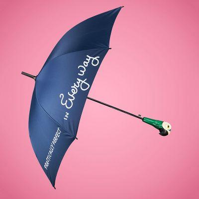 Films & Télévision  - Parapluie Mary Poppins