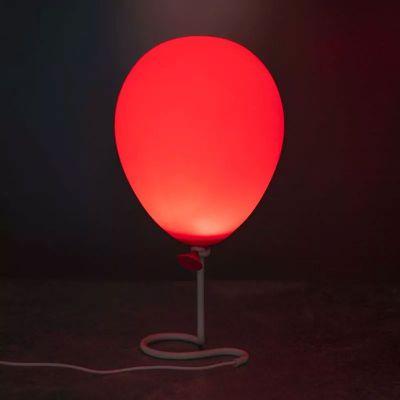 Cadeau frère - Lampe-ballon Ça