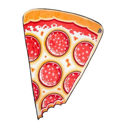 Vêtements & Accessoires - Plaid Pizza