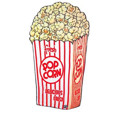 Vêtements & Accessoires - Plaid Popcorn