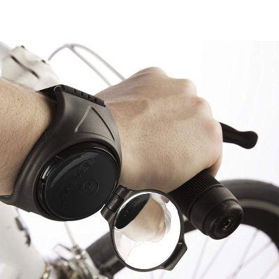 Sport - RearViz - Rétroviseur de vélo portable