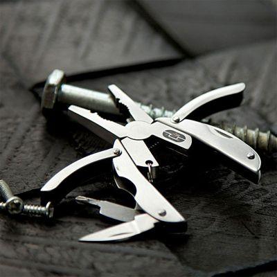 Outils - Scarab kit d'outillage 5 en 1
