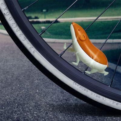 Sport - Speedy - Hamster de vélo