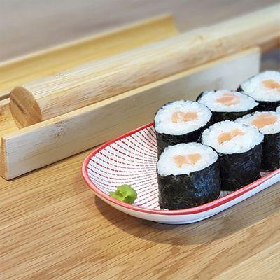 Cadeau couple - Kit à sushi Sooshi