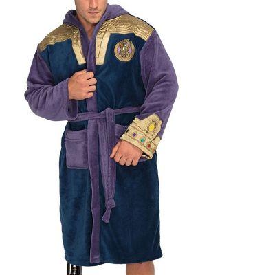 Vêtements & Accessoires - Peignoir Thanos