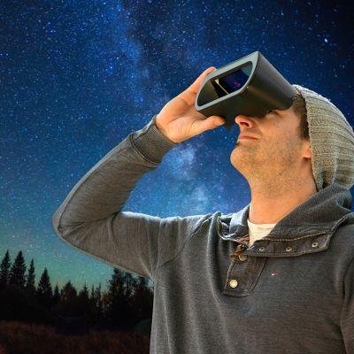 Accessoires de Camping & Outdoor - Universe2Go Lunettes du Ciel